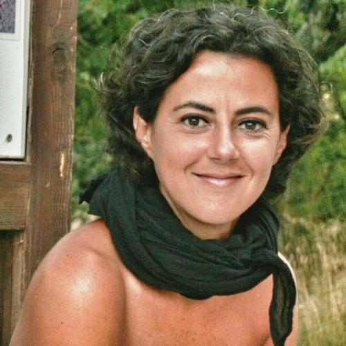 Michela La Perna