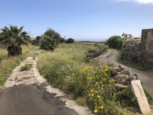 Pantelleria Khamma 2