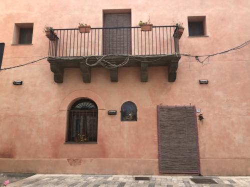 Pantelleria Khamma 4