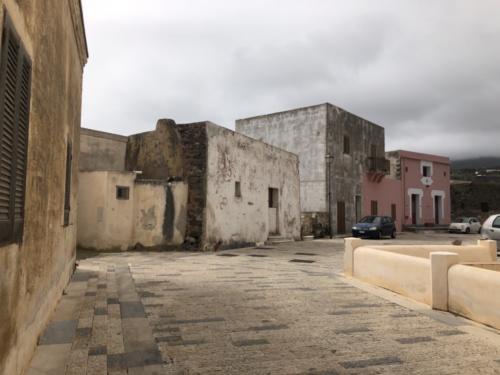 Pantelleria Khmma 3