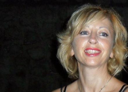 Paola Polli
