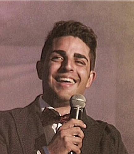 Flavio Silvia