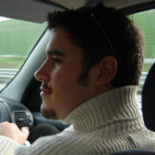 Roberto Cicchetti