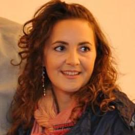 Alessandra Battaglia